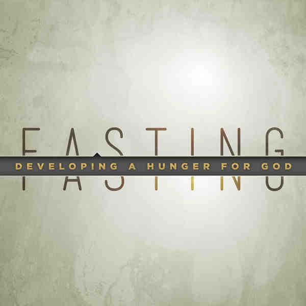 Fastingpodcast600