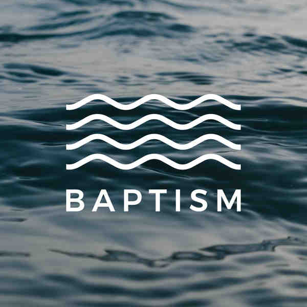 Baptism web square new
