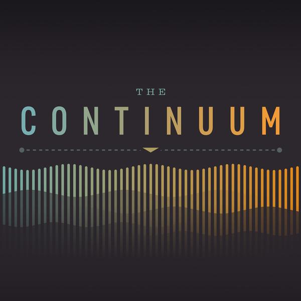 The_continuum_podcast