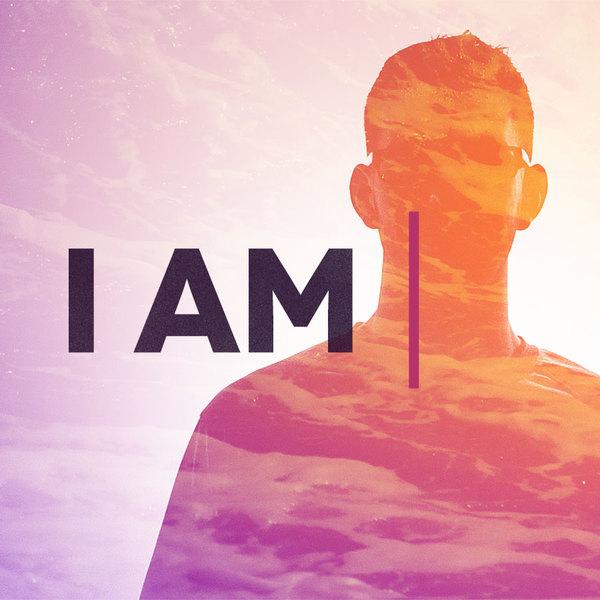 I am square