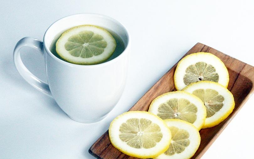LemonWater-start.jpg