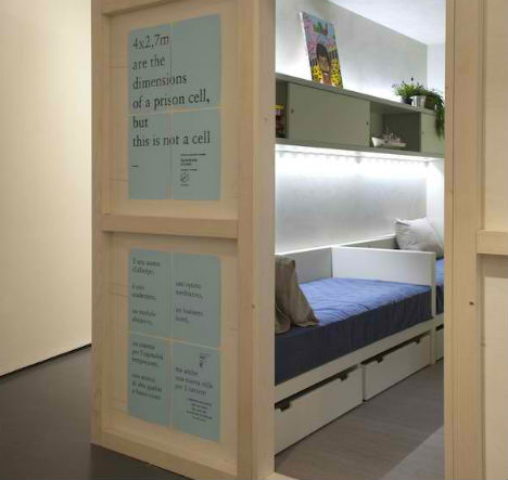 Prisoner-designed-tiny-apartment-1