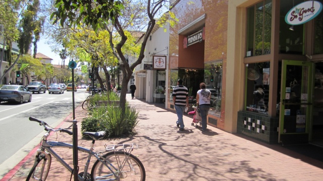 Santa-barbara-walkable-crop
