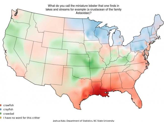 United-states-dialect-map-language