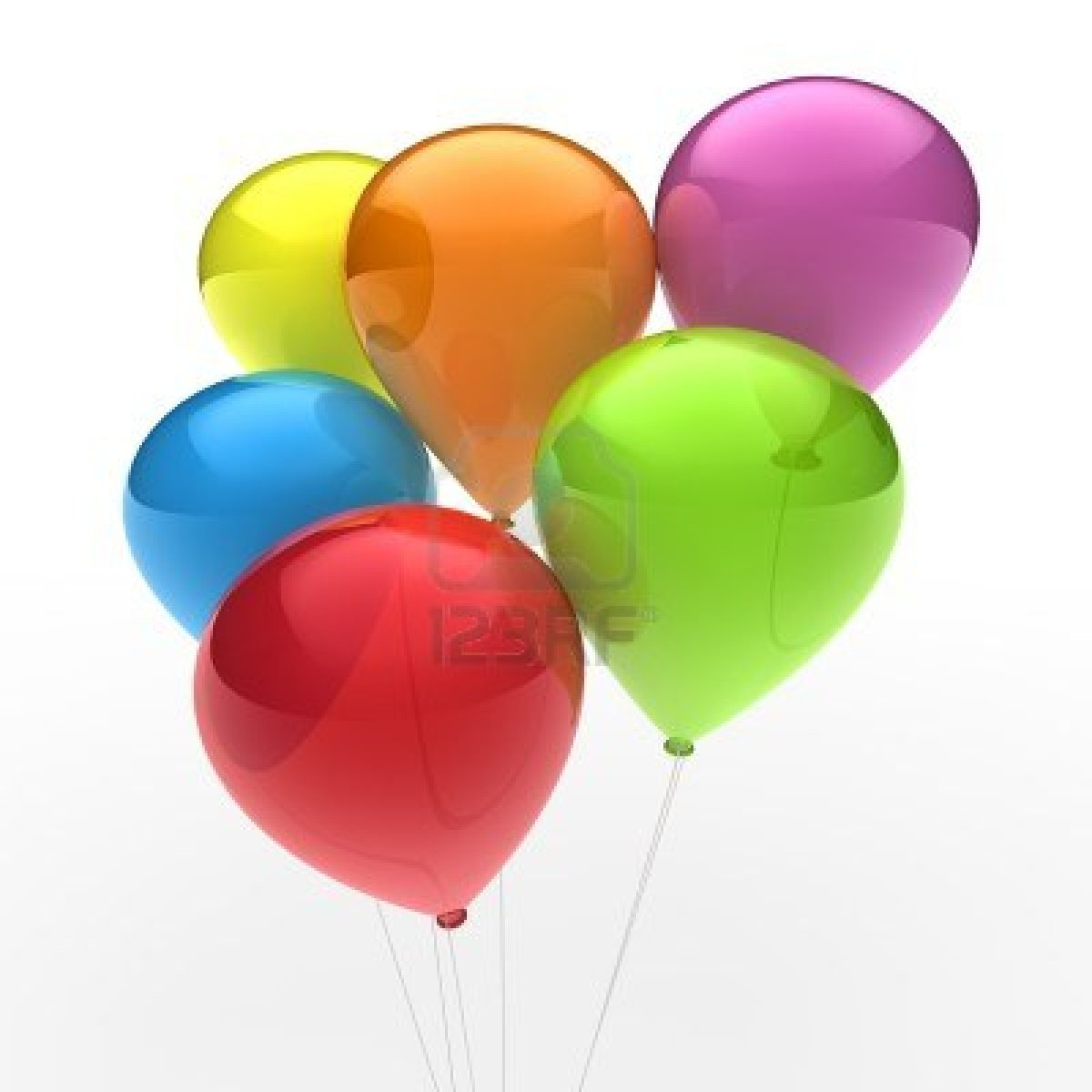 10061571-3d-ballon-balloon-