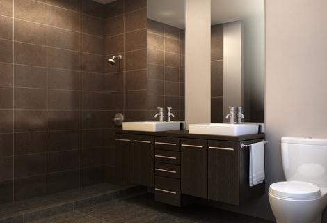 Bath v3