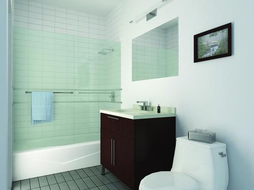 Ivyhouse fullsizeimage bathroom 1@2x