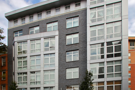 Ivyhouse fullsizeimage exterior 1