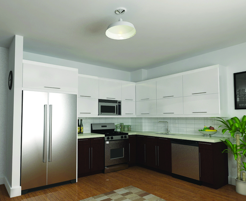 Ivyhouse fullsizeimage kitchen 1@2x