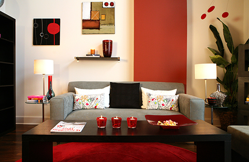 Waldo fullsizeimage livingroom 1@2x