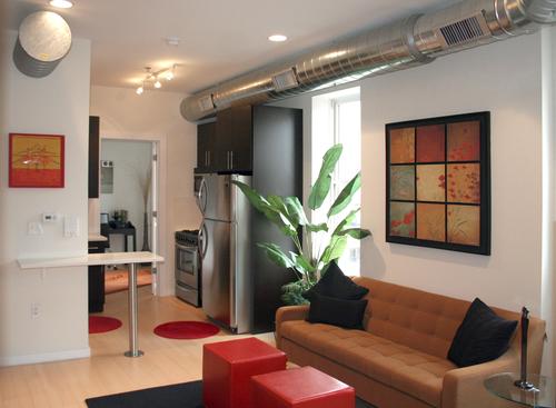 1300park fullsizeimage livingroom 1@2x