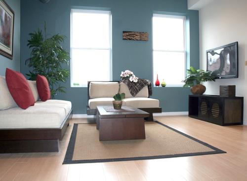 1300park fullsizeimage livingroom 2@2x