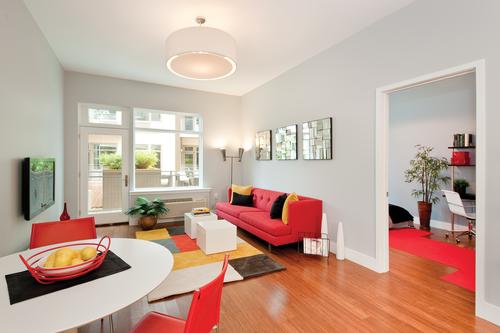 Saffron fullsizeimage livingroom 1@2x
