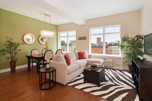 Saffron fullsizeimage livingroom 2@2x