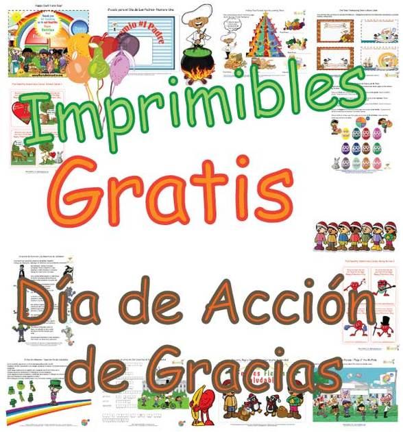 Actividades Divertidas para Niños y Consejos Familiares para el Día ...