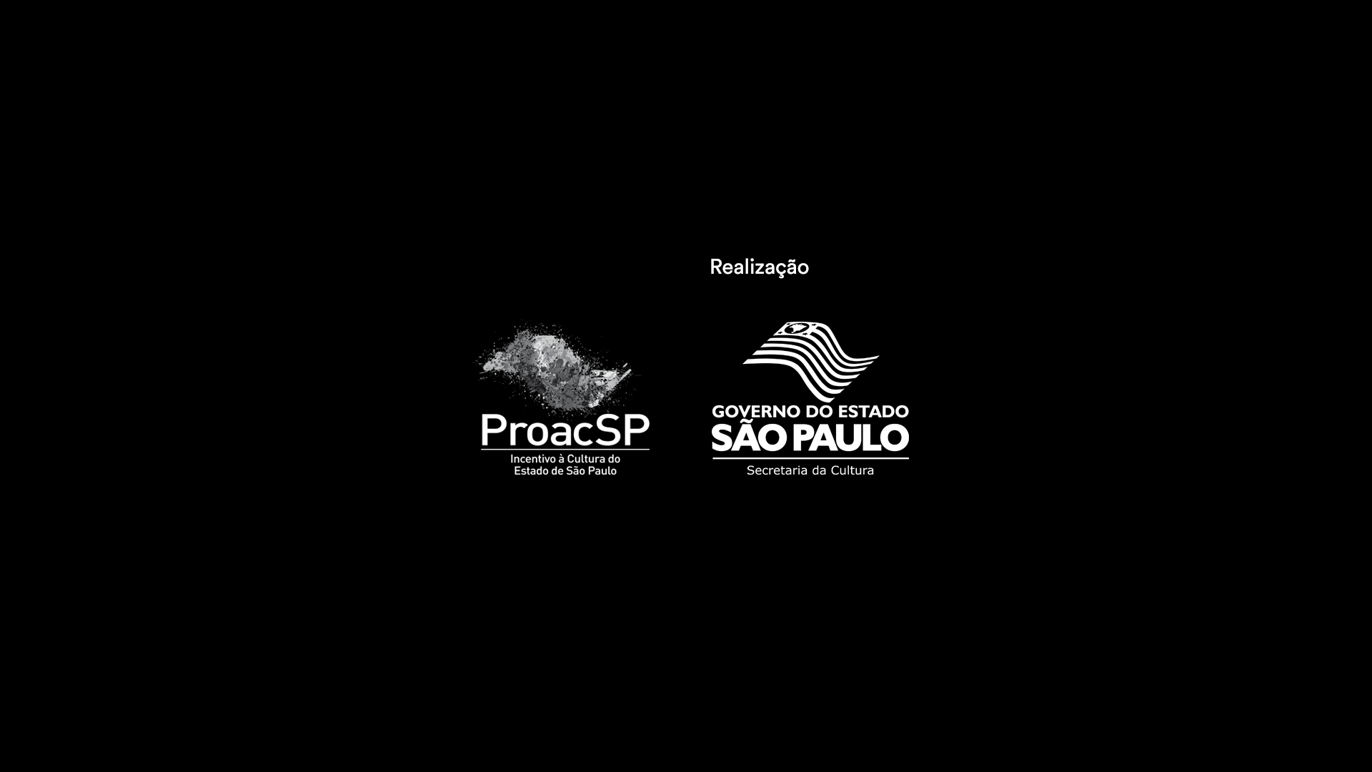 cartelas-site-proac.png