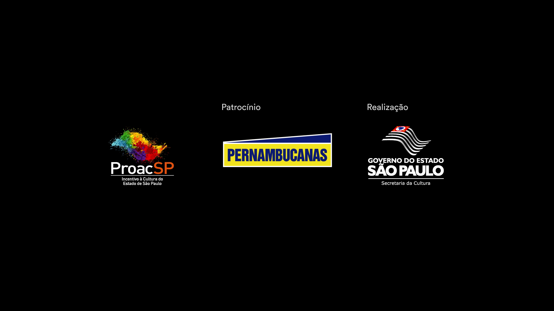 cartela-printsite-pernambucanas.png
