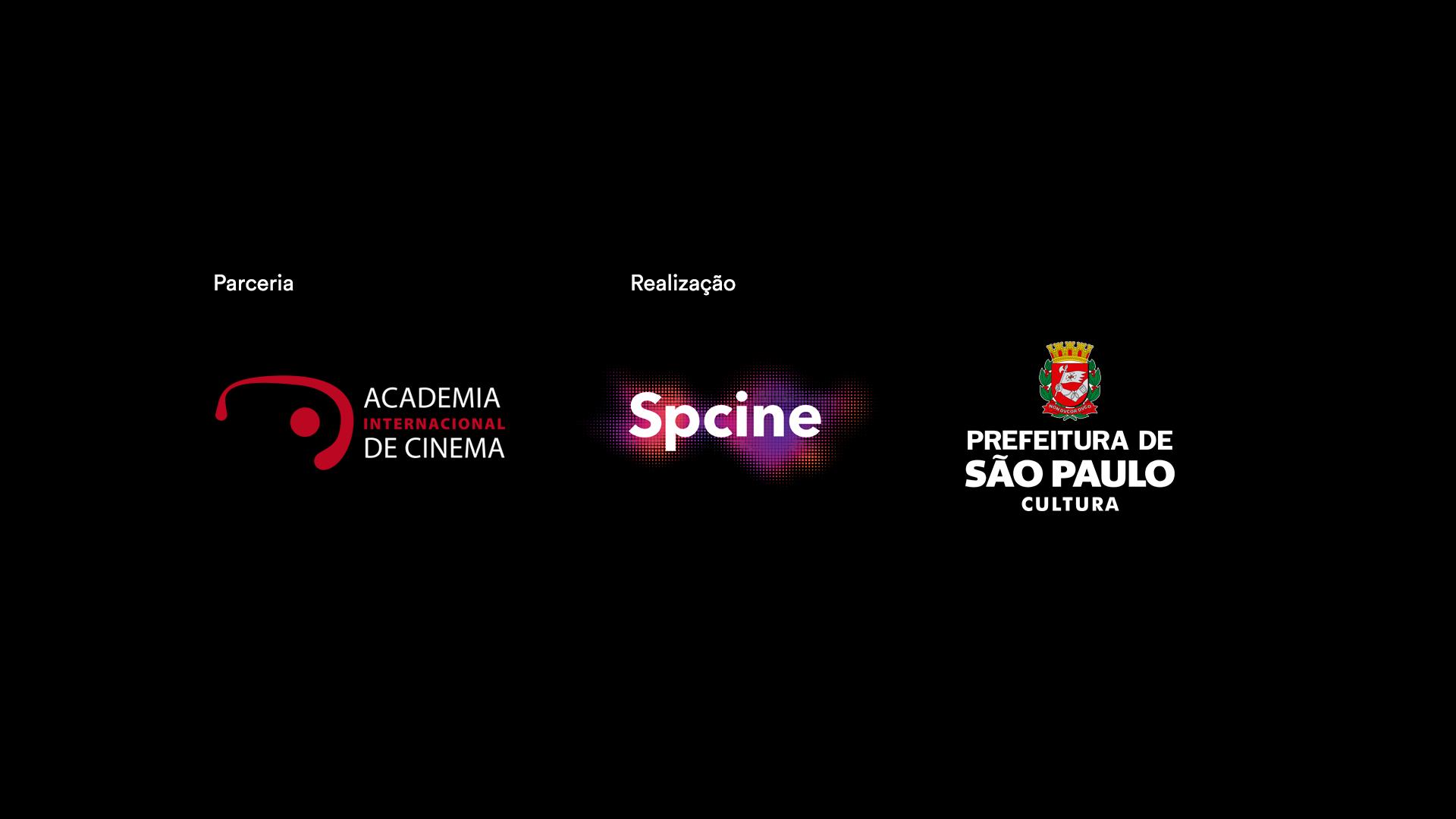 cartelas-site-aic-spcine.png