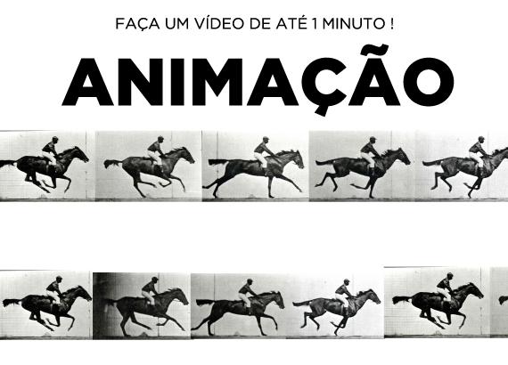Animação - Abril 2013