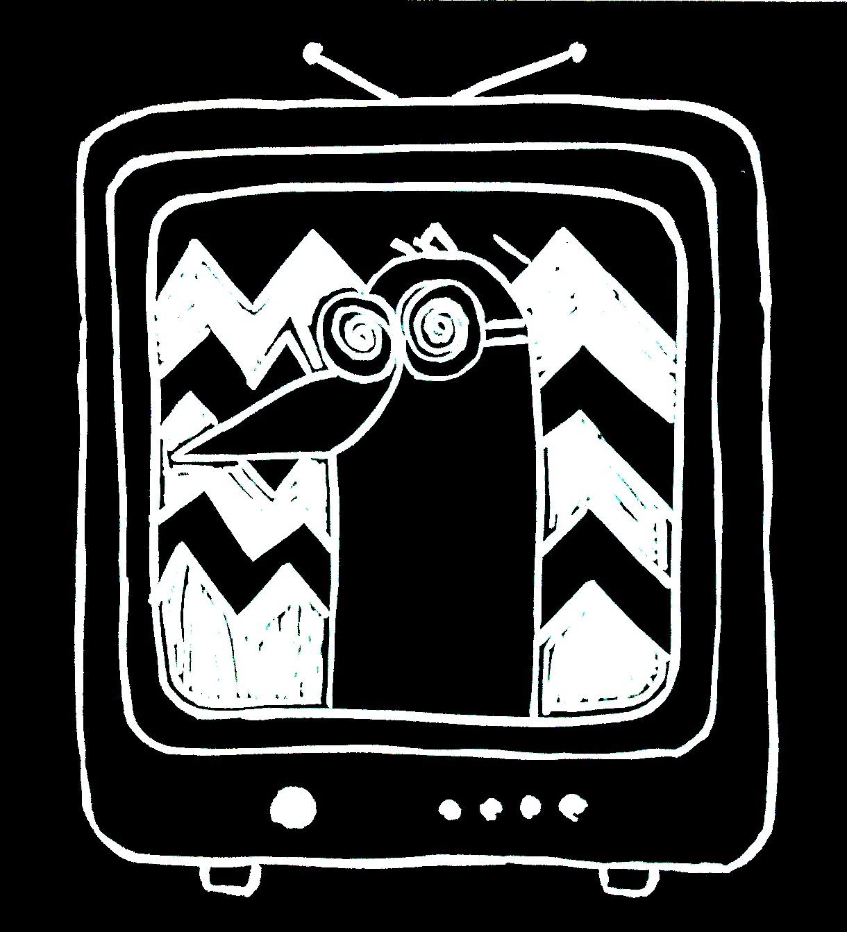 Too much tv gif.gif thumb