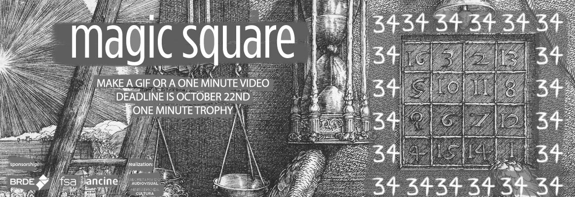Banner quadrado magico v1 site eng