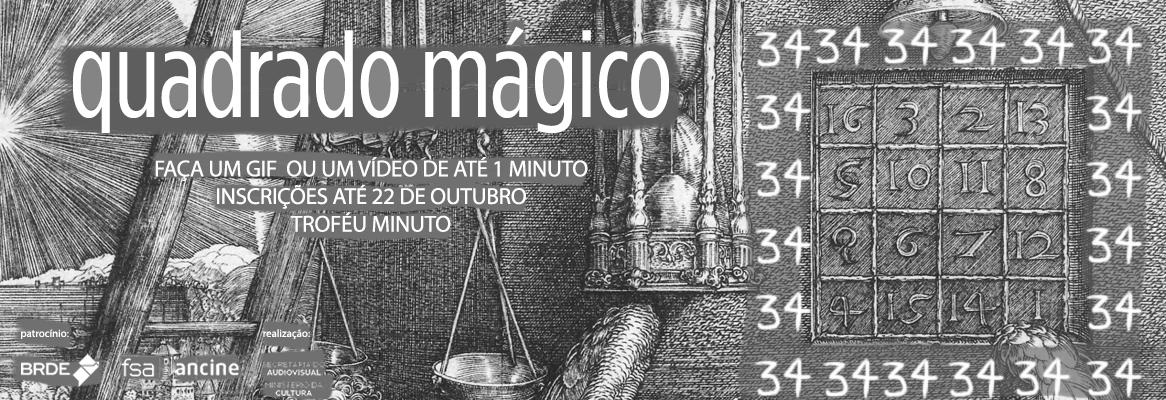Banner quadrado magico v1 site