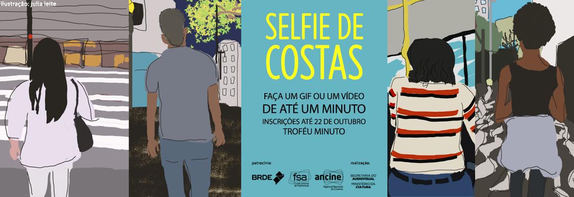 Banner selfie de costas v1 site