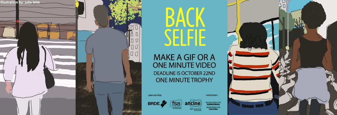 Banner selfie de costas v1 site eng