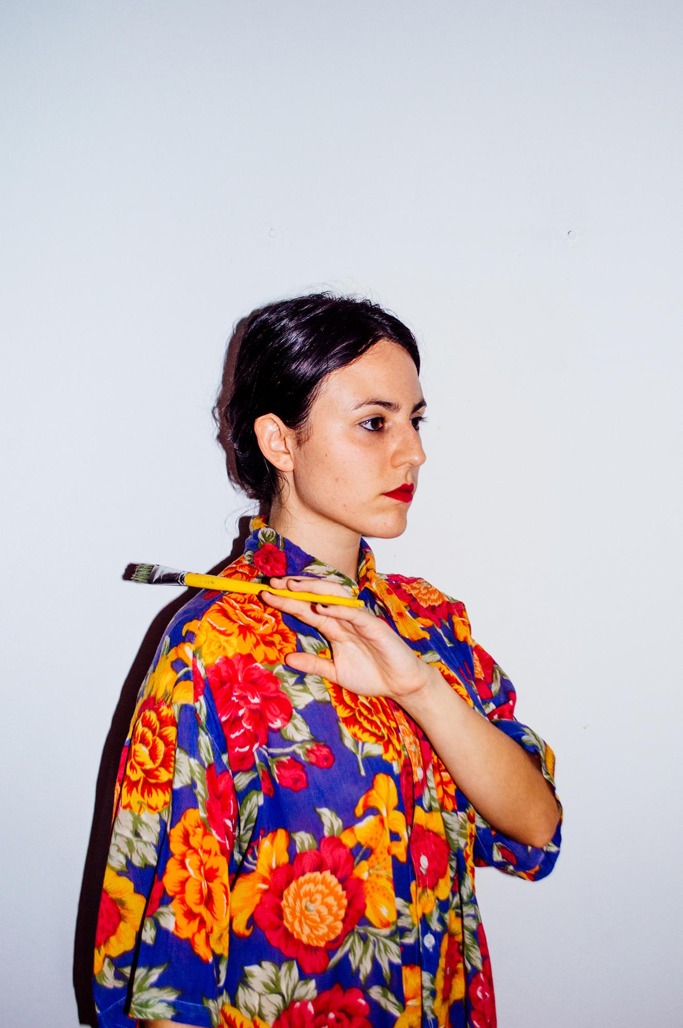 Juliana Coelho Martins