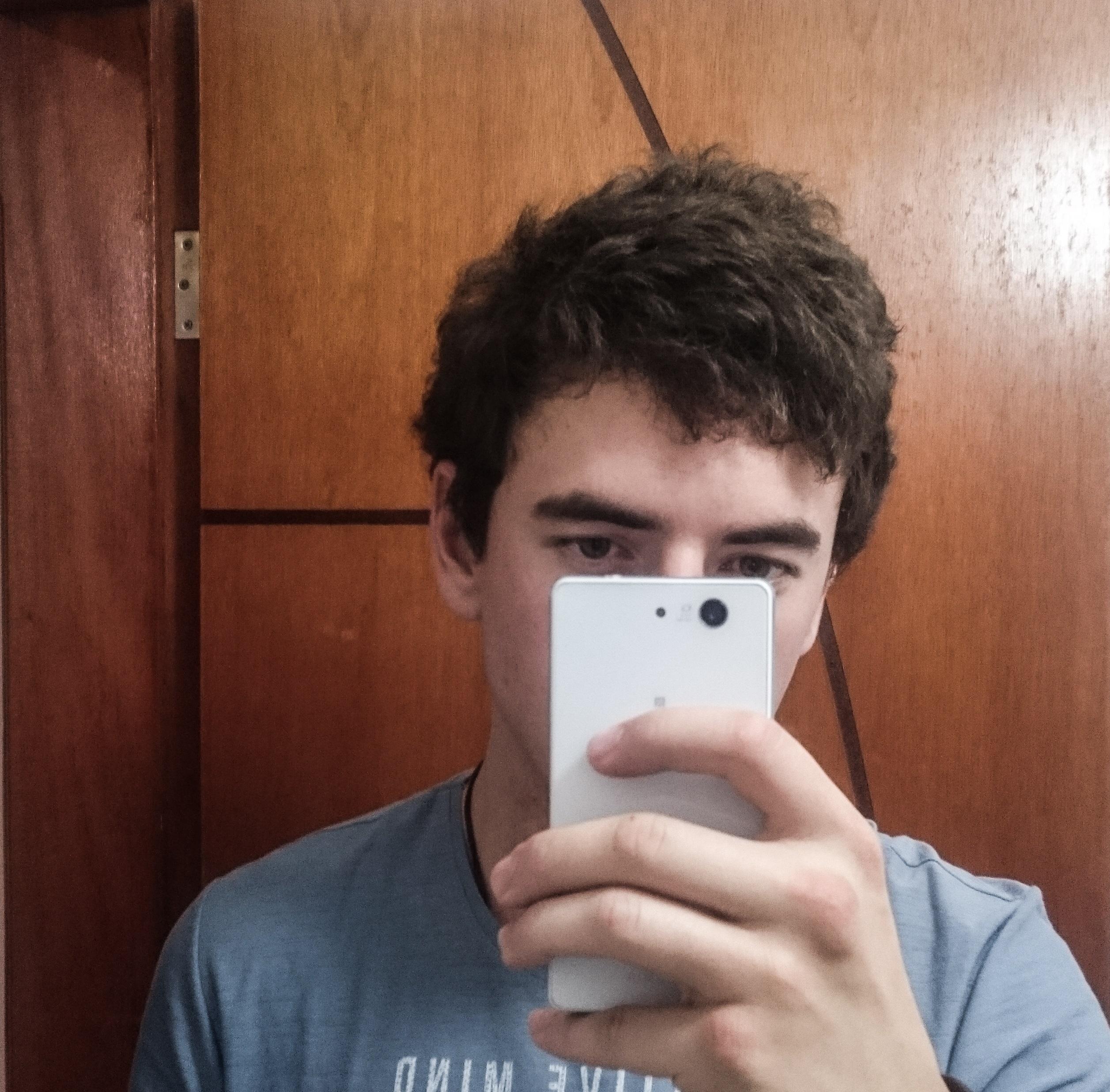 Gustavo Braga Gomes Panhoca