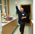 Dancing_in_kitchen_small