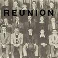 Reunion_small