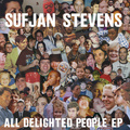 Sufjan_stevens-_all_delighted_people_small