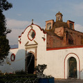Baroque_mexican_chapel_small