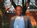 Zimbabweericbauchemin2084_small