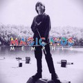 Magic_kids-_memphis_small