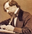 Charles-dickens_web_small