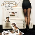 Chromeo-_business_casual_small