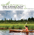Book_mary_kayak_small