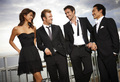 Hawaii_five-0_cbs_small