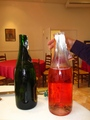 Champagne-bottles-post-sabrage_small