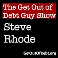 Get_out_of_debt_guy_show_logo_-_final_240x240_small