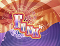 Funk_small