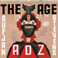 Sufjan_stevens-_the_age_of_adz_small