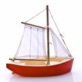 Sail_boat_small