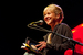 Caption: Musician and Memorist Kristin Hersh, Credit: Jennie Baker for Live Wire! Radio