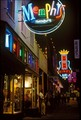 Music-on-beale-street-memphis_tennessee_small