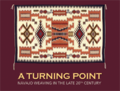 A_turning_poing_navajo_weavers_airosoct_small