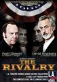 Rivalry_art_small