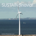 "Caption: ""Sustaindinavia!"" is a miniseries about sustainability in Scandinavia, from Energy Priorities., Credit: Energy Priorities"